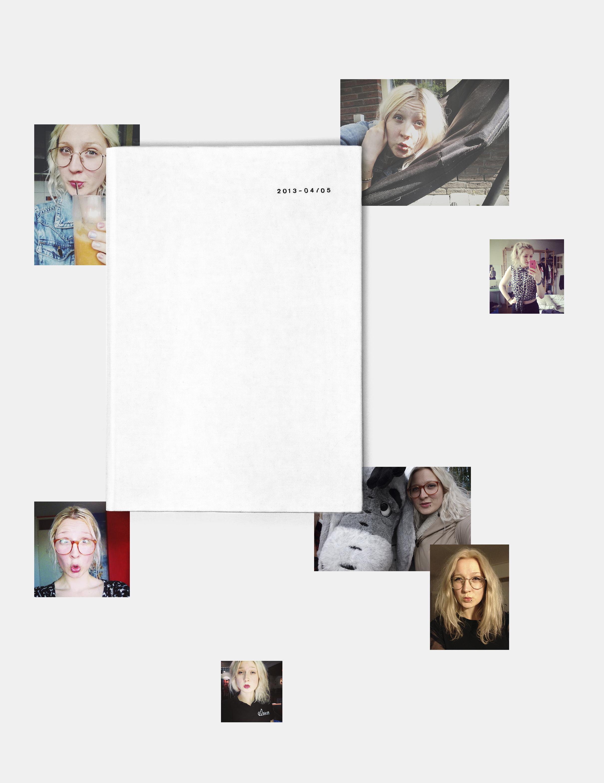 witboekmetplaatjes